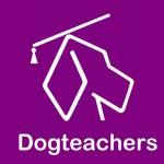 Dogteachers